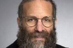 Professor Robert M. Kliegman