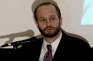 Rabbi Chaim Steinmetz