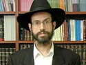 Rabbi Shmuel Bluming