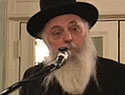 Rabbi Shmuel Dishon