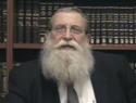 Rabbi Shmuel Heber