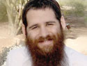 Rabbi Simcha Cohen