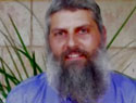 Rabbi Yonatan Glass
