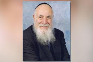 Mercenaires - Horreur contemporaine Rabbi%20Yosef%20Goldstein%20-%20Scholar%20-%20Large