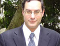 Rabbi Dr. Richard Weiss