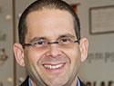 Mr. Mark D. Rosen