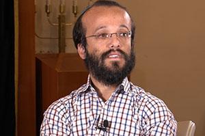 Shaiky Bukiet