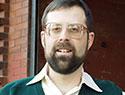 Dr. Stephen Shore
