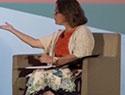Ms. Suri Davis-Stern