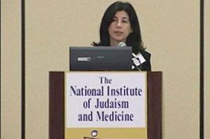 Dr. Susan Lobel