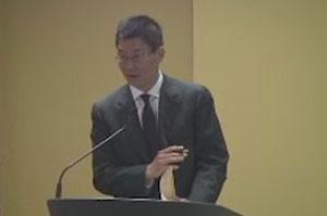 Mr. David Tang
