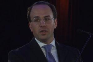 Yisrael Schachter