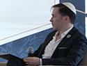 Mr. Yuval David
