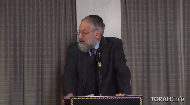 Why is Sinai in the name of this group of scholars?