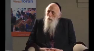 Who is smarter, the elderly grandfather or the grandchild who shows him how to use his cell phone?  In Parshat Beshalach Serach directed Moshe where to find Yosef's coffin, to take out of Egypt for burial