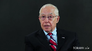 As international outrage is reaching its peak over the war in Gaza, questions of justice and morality start to become ambiguous. Has Israel been grossly abusing human rights and are Israel's responses to Hamas at all proportionate?  Former attorney general Michael Mukasey makes a case for Israel in this interview at the National Jewish Retreat