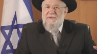 We find ourselves speaking a lot about Unity, but do we know why it is so important? What do we gain from being unified as a nation- the Nation of Israel? Rabbi Lau passionately explains how unity gives us life, spirit, uniqueness, continuity and indeed, our very existence. .