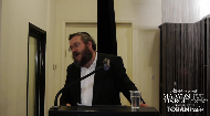 This class was givenMarch 11, 2013 - 29 Adar, 5773(Parshat Vayikra).