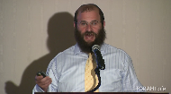 In this talk at the Aspen Center for Social Values, Rabbi Yossi Ives analyzes the role of Jews and their responsibility to foreign countries who are struggling economically and politically and might have limited access to adequate health care