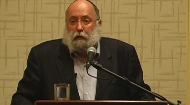 """""""Men are from Mars and women are from Venus,"""" but will theyever be able to come together? Join Rabbi Jacobson inaddressing the similarities and differences inherent in male-female relationships, and how to succeed in making theserelationships work."""