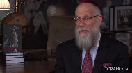 Cult Buster, Rabbi Shea Hecht, shares insight into the processof deprogramming and counseling someone who was under the influence of a cult.