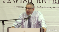 Since last year's Retreat there have been a number of significant advances in science and medicine. In this session, we discuss the very latest developments spanning the gamut of life, including mitochondrial transfer; artificial wombs; and new developments in Zika, xenotransplantation, and virtopsy.