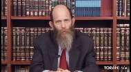 """Words of the Living G-d': Chassidic insights into the weekly Torah portion as originally formulated by the founder of Chabad, Rabbi Schneur Zalman of Liadi ob""""m.  Wordsof the Living G-dBy Rabbi Yitzchok Dovid Wagshul can be purchased byClicking Here."""