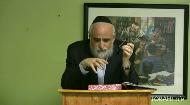 Dicourse:Feminine Faith| Lesson 5 • This class was given February3, 2013 - 23 Shevat, 5773.