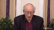 11. Maoz Tzur (Part 1)withProfessor Lewis Glinert        Jewish prayers come from many different sources. While some are the poetic words of King David, others were established by the Men of the Great Assembly almost 2,000 years ago
