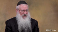 What You Should Know Before Getting Married withRabbi Manis Friedman      1.  What is Marriage?    2.  Why Get Married?    3.  What to Look for in a Spouse?    4.  What is a Husband?    5.  What is a Wife?    6