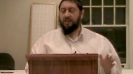Tractate Brachot is the first tractate of Seder Zeraim of the Mishnah, the first major text of Jewish law. It primarily addresses the rules regarding the Shema, the Amidah, Birkat Hamazon, Kiddush, Havdalah and other blessings and prayers. It is the only tractate in Zeraim to have a Gemara from both the Babylonian Talmud and the Jerusalem Talmud.