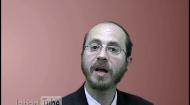 Bienvenidos a la temporada JabadTube 2, con el Rabino Yosef Slavin de Jabad en Caracas, Venezuela! En este episodio, el rabino Slavin, arroja luz sobre los mensajes ocultos de Parashat Yom Kipur.