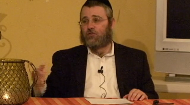 Menachem Av: What Kabbalah says about destruction and redemption. The art of effective listening. Discover how these two concepts are really one cohesive message.