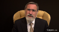 The double portion of Jewish spirit longs for freedom. The Macabees were prepared to fight for it.