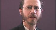 Bienvenidos a la temporada JabadTube 1, con el Rabino Yosef Slavin de Jabad en Caracas, Venezuela! En este episodio, el rabino Slavin, arroja luz sobre los mensajes ocultos de Parashat Pekudei.