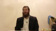 Rabbi Shimon Bar Yochai passed away 1900 years ago, and yet inspires the largest annual celebration in the world, of Jews of all affiliations. Rabbi Eliyahu Noson Silberberg outlines the history and times when the greatest sage of the Mishnah, Rabbi Shimon Bar Yochai reached the highest level of kedushah while hiding from the Romans in a cave for 13 years.