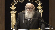 This speech was delivered on September 12, 2011 at an event coordinated by Merkaz Anash. Rabbi Twerski speaks about the addictiveness of the Internet and how to overcome the challenges associated with this problem.