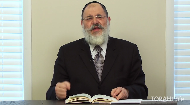 Look around at the people gathered around your seder table and address each one on their own level.  Rabbi Nochem Kaplandescribes the four sons and their blessings and needs.