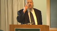 Rabbi Immanuel Schochet has written and lectured extensively on the history and philosophy of Chassidism and topical themes of Jewish thought and ethics. He is a renowned authority on Jewish Philosophy and Mysticism. He is rabbi of Cong. Beth Joseph, and professor-emeritus of Philosophy at Humber College, in Toronto, Ontario, Canada