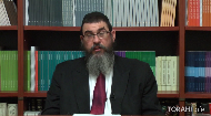 "In this segment of the series ""Intro to Kabbalah,"" Rabbi Yossi Paltiel examines the life and personality of the Arizal - Rabbi Yitzchak Luria Ashkenazi, father of Lurianic Kabbalah. 
