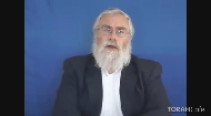 "How does one find the courage to overcome and conquer their fear of failure or rejection, which results in not even trying? Courage can be bought in small packages, incrementally. Find out how in Rabbi Abba Perelmuter's talk ""There's Nothing to Fear""."