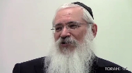 This video has been produced Platinum Mentorship,moderated by Yaron Hassid.
