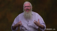 Does G-d really need me to spend all day saying how much I love him and all his amazing attributes? If so, then what kind of G-d is this?  Through a story, Rabbi Chaim Mentz, clarifies that we need to express our deep emotional feelings of love and appreciation for G-d, not for Him but for us.