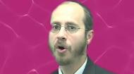 Bienvenidos a la temporada JabadTube 1, con el Rabino Yosef Slavin de Jabad en Caracas, Venezuela! En este episodio, el rabino Slavin, arroja luz sobre los mensajes ocultos de Parashat Masei.