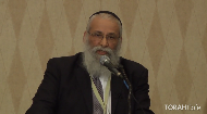 How is your soul today? Ask the question and you will get a blank stare.