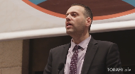 Member of Knesset Miki Zohar recounts personal stories of his birth which resulted from a unique blessing of the Rebbe, and other interesting facts surrounding his life.