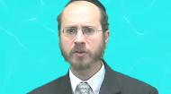 Bienvenidos a la temporada JabadTube 1, con el Rabino Yosef Slavin de Jabad en Caracas, Venezuela! En este episodio, el rabino Slavin, arroja luz sobre los mensajes ocultos de Parashat Balak.