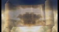 Rabbi Schneur Zalman of Liadi, known commonly as the Alter Rebbe, was the founder and first spiritual leader of the Chabad movement. This video takes you on a brief tour of his fascinating ife and reality-altering work, including his compendium of Jewish law and his famous collection of psycho-spiritual teachings, the Tanya