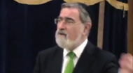 Where does Sukkos fall into Chanukah?
