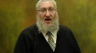 Next on Kosher Corner: Sweet As Can Bee      For more information go to www.kosherspirit.com or www.ok.org.    .